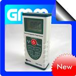 TM1390 Electromagnetic Field Tester / Guass Meter