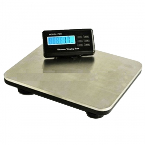 200kg/100g Digital Postal Scale with counting function