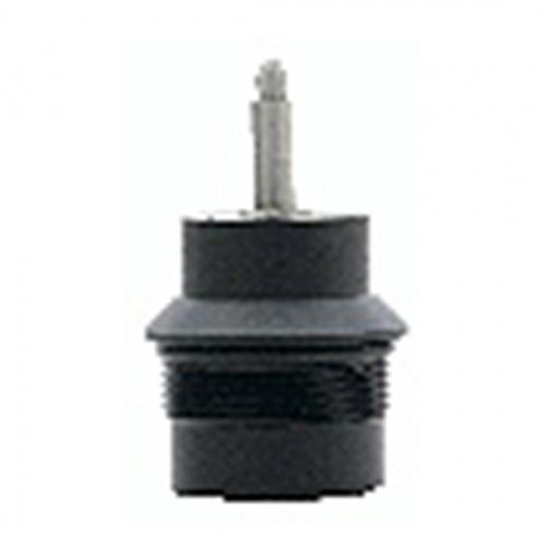 Navis Spare Parts - Anemometer WS Sensor Head with Bearing