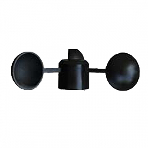 Navis Spare Parts - Anemometer Cups
