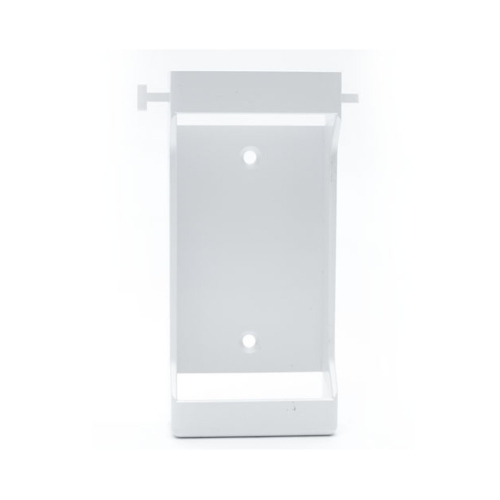 Termoprodukt Wall Bracket to Fasten the device for TERMIO-1/2/15/31, DT1, DT2