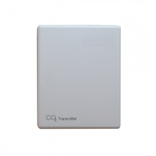 Tongdy F2000TSM-CO2-S100-A-10 Wall Mounted CO2 Carbon Dioxide Detector / Transmitter
