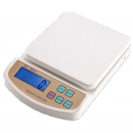 10Kg/1g Digital Electronic Postal Weighing Scale